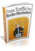 Thumbnail Free Traffic for Broke Marketers